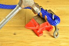 How to Make a Lead Rope for Your Horse Lead Rope, Rope Braid, Horse Care, Horses, How To Make, Animals, Dog Stuff, Tack, Equestrian