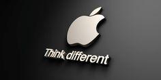 Apple compró una startup especializada en las emociones http://j.mp/1RyJcv2 |  #Apple, #Applemania, #Emociones, #Emotient, #InteligenciaArtificial, #Noticias, #Tecnología