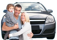 Car insurance Todays shopping can be an intimidating task. Learn about the various types of car insurance and how to find the best car insurance rates.
