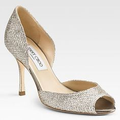 Patent Leather Pumps Tortoiseshell Printed Jimmy Choo - FOR US