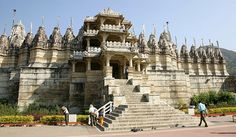 dilwara temple - Google Search