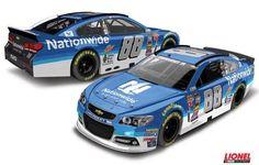 Get your Dale Earnhardt Jr Diecast 88 2015 Nationwide Chase for the Sprint Cup Nascar now Nascar Cars, Nascar Diecast, Nascar Racing, Race Cars, Jamie Mcmurray, Nascar Collectibles, Ricky Stenhouse Jr, Jimmy Johnson, Chevrolet Ss