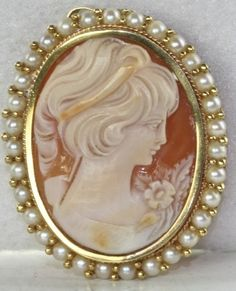 Free Chain Bag ViciBeads Charm Princess Rhinestone Crown Silver Colored Dangle Charm