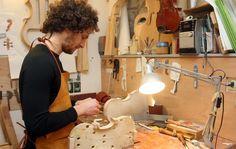 Terni, corso gratuito per artigiani