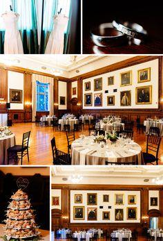 college-of-physicians-wedding_0004.JPG 750×1,104 pixels