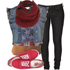 """Untitled #456"" by divineswagg on Polyvore"