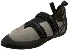 Climbing-Mad Rock Men's Drifter Climbing Shoe,Grey ,11.5 D US *** Check out the image by visiting the link.