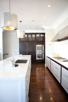 Check out this transformation of a 1913 San Francisco Edwardian for a modern family