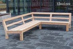 Teak Outdoor Garden Furniture is made from the teak tree discovered in the tropical area of Javanese. Most companies that build teak outdoor garden furniture. Outdoor Balcony Furniture, Small Patio Furniture, Outside Furniture, Outdoor Couch, Outdoor Decor, Furniture Ideas, Painted Garden Furniture, Garden Furniture Design, Pallet Garden Furniture