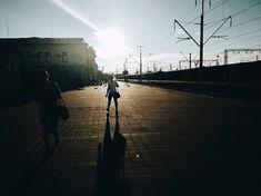 Справжні почуття знаходяться десь посередині світла і тіні  . . . . . #vscoua #vscoukraine #vscocherkasy #vscock #vsco_cherkasy #visual_gang #photo_of_the_day #insta_ukraine #insta_crew_ukraine #fromstreetwithlove #toptags #life_is_street #toptags #ig_shutterbugs #worldstreetphotography #photoobserve #streetphoto #loves_street #photography #photo #photos #photographyeveryday #photographer #photographysouls #visualsoflife #photoart #ilovephotography