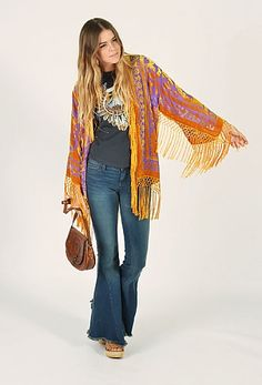 . ~~ For more:  - ✯ http://www.pinterest.com/PinFantasy/lifestyles-~-bohemian-and-hippie/