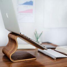 Design für den Schreibtisch