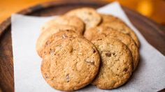 Chocolate Chip Cookies Recipe - NYT Cooking
