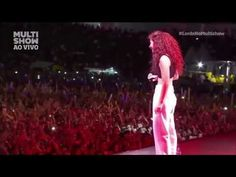 Lorde - Royals @ Lollapalooza Brasil 2014 (HD) - YouTube