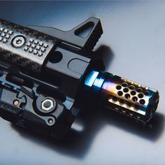 SLR Rifleworks Customer Build Pics - Page 5 - AR15.COM