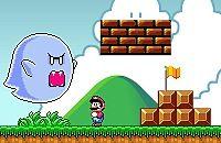 Mario Tuzak Oyun Oyna Oyuntab Cilgin Oyunlar Mario Oyun Oyunlar