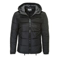 New in stock: Antony Morato Men's Quilted Jacket Lightweight Winter Jacket  Now only 159,90€  Order now: https://www.viverni.com/eu/antony-morato-mens-quilted-jacket-lightweight-jacket_8