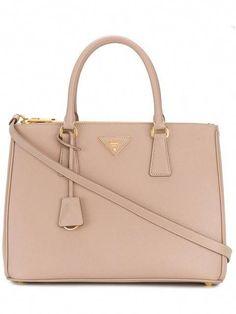 Shop Prada Galleria tote bag  Pradahandbags Backpack Purse 2887e71712564