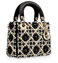 b7306548eb83 49 Best Handbag Palooza! images