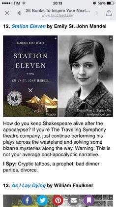 Book#13