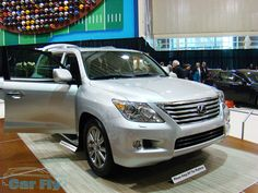 3rd Row Seating Suv Vehicle Best Review