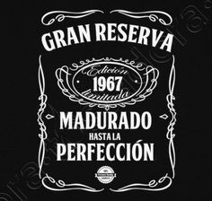 - nº 1445715 - Man short sleeve black . 50th Party, 40th Birthday Parties, 80th Birthday, Birthday Quotes, Birthday Shirts, Happy Birthday, Birthday Ideas, Jack Daniels Party, Ideas Para Fiestas