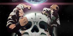 Yoru no Yatterman 01 VOSTFR  Animes-Mangas-DDL.over-blog.com - Telecharger Animes Mangas gratuitement en direct download