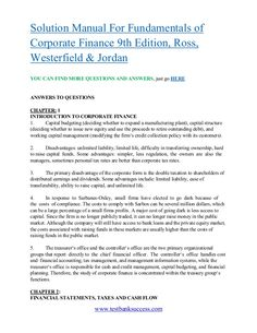 solution manual for financial institutions management a risk rh pinterest com Fundamentals of Management Ebook Fundamentals of Management Ebook