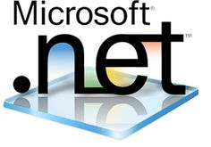ASP.NET is a web application framework developed and marketed by Microsoft to allow programmers to build dynamic web sites, web applications and web services. @aamanitech