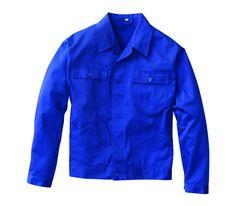 Kübler ECO DRESS Jacke 100% cotton