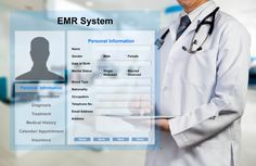 It shouldn't be so hard for patients to correct their medical record