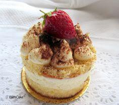 Fehércsokis sajtkrémtorta Camembert Cheese, Cheesecake, Food, Cheesecakes, Essen, Meals, Yemek, Cherry Cheesecake Shooters, Eten