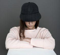 Web Design, Beanie, Website, Fashion, Projects, Creative, Moda, Design Web, Fashion Styles