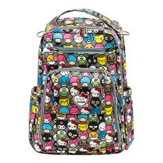 fc61465386a 240 Best Back to School  Cool Backpacks for Kids images   Backpack ...