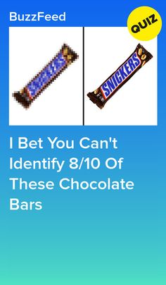 I Bet You Can't Identify 8/10 Of These Chocolate Bars 10/10. 8-4-19 Disney Songs, Disney Song Lyrics, Disney Facts, Disney Movies, Disney Characters, Quizzes Funny, Quizzes For Fun, Empath Quiz, Buzzfeed Test
