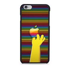 Apple The Simpson iPhone 6 Case