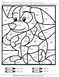 Image result for maths sheets for year 3
