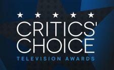 11 января состоялась 23-я церемония награждения победителей премии «Critics' Choice Awards 2018», которых избрали требовательные кинокритики. Список номинантов был опубликован в начале декабря.Мероприятие кардинально отличалось ...