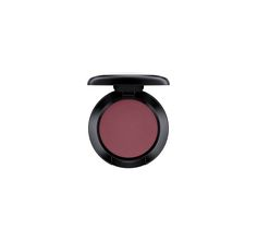 Free shipping and returns. Eye Shadow. A highly pigmented powder that applies evenly and blends well.
