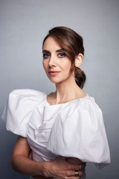 alison brie january 2020 sundance - Google Search