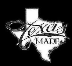 girly texas state tattoos Texas Made Image - Texas Made Picture, Graphic, & Photo Texas Tattoos, State Tattoos, Badass Girl, Texas Logo, Only In Texas, Texas Shirts, Pin Up, Hot Girls, Loving Texas