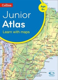 Uk in maps collins primary atlases by stephen scoffham httpwww an ideal world reference atlas for young primary school geographers aged years at keystage published in association with the geographical association gumiabroncs Choice Image