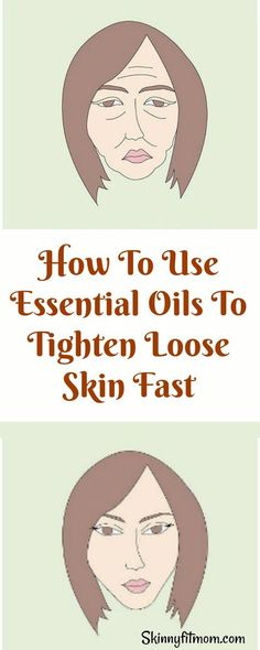 Best Essential Oils To Tighten Skin + How to Use It Here are the best essential oils to get rid of loose skin and make your skin look young again!Here are the best essential oils to get rid of loose skin and make your skin look young again! Essential Oil Uses, Doterra Essential Oils, Neroli Essential Oil, Young Living Oils, Young Living Essential Oils, Tighten Loose Skin, Tighten Stomach, Elixir Floral, Skin Care Routine For 20s