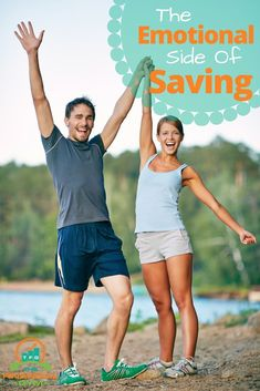 The Emotional Side of Saving  http://financialgym.net Investing Investing Ideas investment, investing