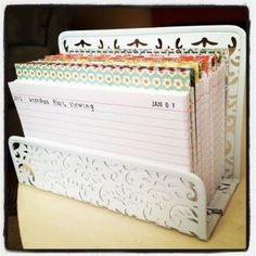 I love recording memories and this Write Every Day Journaling Project is perfect for me. Will it be perfect for you?