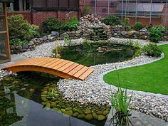 Backyard Japanese Garden 21 japanese style garden design ideas | japanese garden design