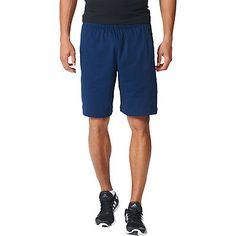 LINK: http://ift.tt/2o8Dcm1 - I 10 MIGLIORI PANTALONI CORTI DA UOMO: MARZO 2017 #moda #pantalonicortiuomo #pantalonciniuomo #pantaloncini #stile #tendenze #abbigliamento #guardaroba #uomo #sport #corsa #correre #running #allenamento #training #ginnastica #ciclismo #tempolibero => La top 10 dei migliori Pantaloni Corti da Uomo sul mercato a marzo 2017 - LINK: http://ift.tt/2o8Dcm1