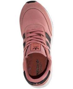 Adidas Boys' tubular sombra Knit Casual zapatillas de la línea de meta