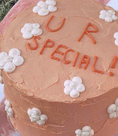 Funny Birthday Cakes, Pretty Birthday Cakes, Pretty Cakes, Mini Tortillas, Ugly Cakes, Korean Cake, Pastel Cakes, Pinterest Cake, Cute Desserts