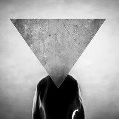 Aliena Piramis on Behance